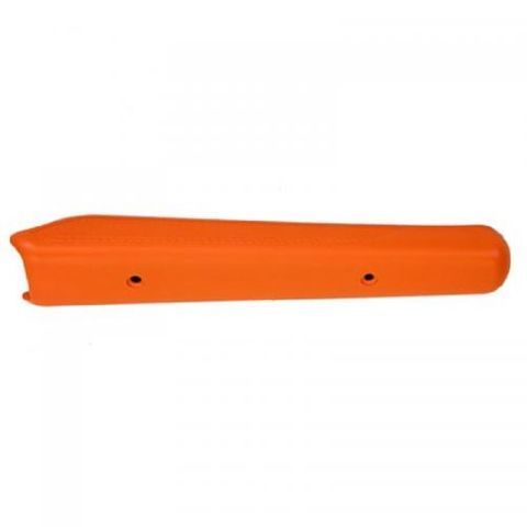TIKKA T3X WIDE FORE END ORANGE