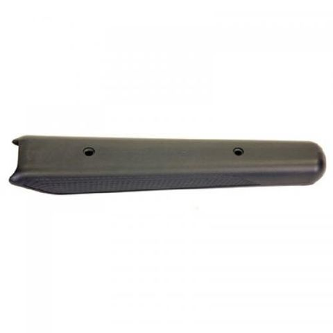 TIKKA T3X WIDE FORE END STONE GREY