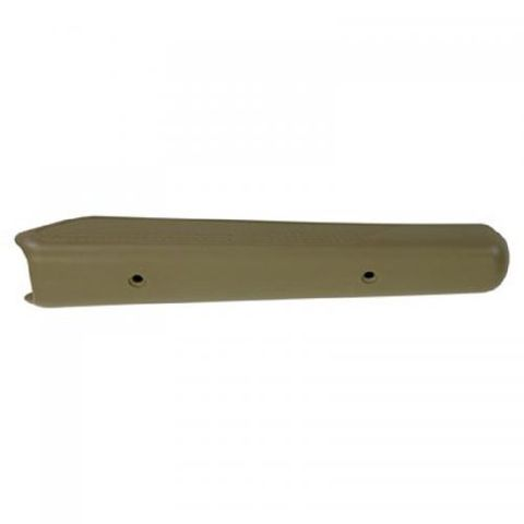 TIKKA T3X WIDE FORE END OLIVE GREEN