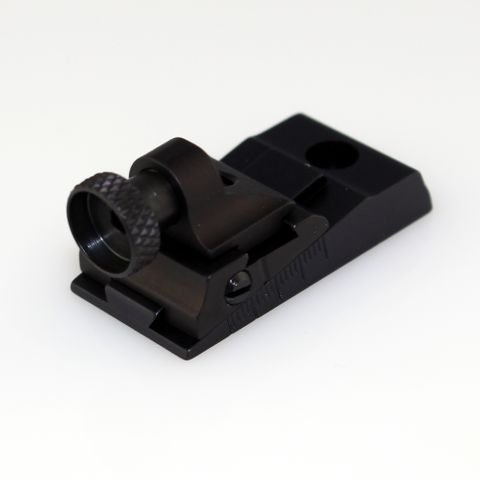 WILLIAMS WGRS SERIES 336 SIGHT