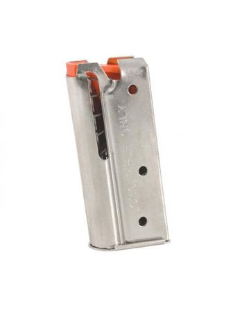 MARLIN STS MAGAZINE 7 SHOT 22LR