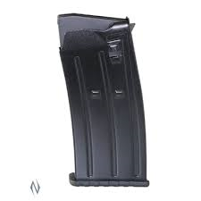 ADLER B230 12G DETACHABLE MAGAZINE 5 SHOT