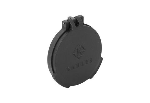 KAHLES FLIP UP COVER 56MM