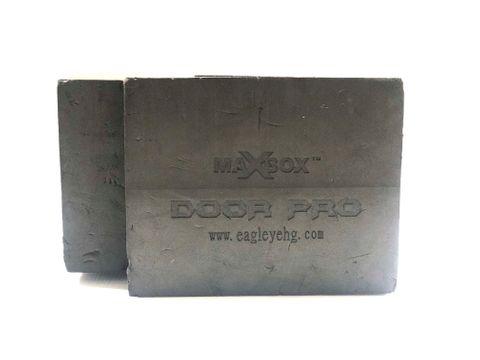 MAXBOX DOOR PRO