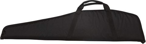 ALLEN COTTON WOOD GUN CASE 46INCH BLACK