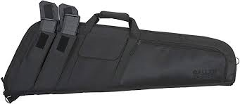 ALLEN WEDGE TACTICAL CASE 41INCH