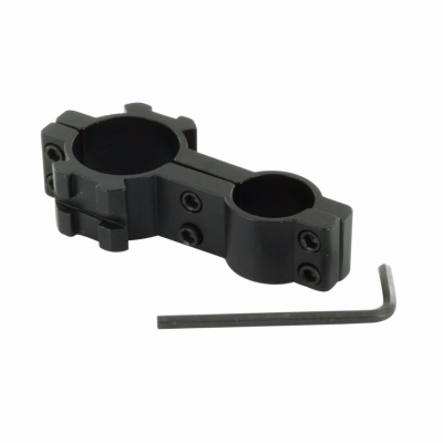 NITECORE GM04 GUN MOUNT 18MM