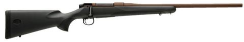 MAUSER M18 300WM TB BRONZE CERAKOTE