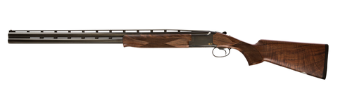 MIROKU ML 11 SPORT 12GA 30IN INV PLUS
