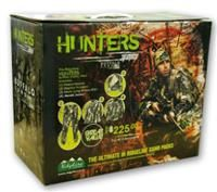 RIDGELINE HUNTERS PACK
