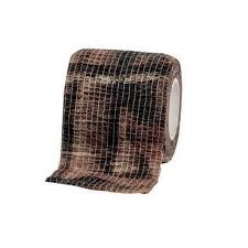 ALLEN PROTECTIVE CAMO WRAP 15FT MOSSY OAK OBESSION