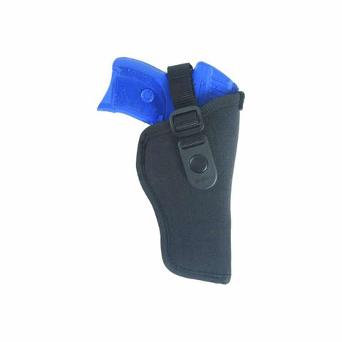 ALLEN NYLON HIP HOLSTER