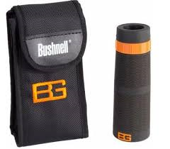 BEAR GRYLLS 9X32 WATERPROOF MONOCULAR