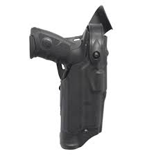 BERETTA APX HOLSTER CIVILLIAN RIGHT HAND