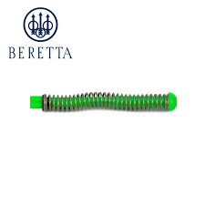 BERETTA APX COMPETITION FIRING PIN SPRING ASSEMBLY