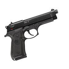 BERETTA M9 .22LR 10 ROUND PISTOL