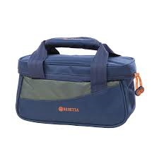 BERETTA UNIFORM PRO BAG 100RND