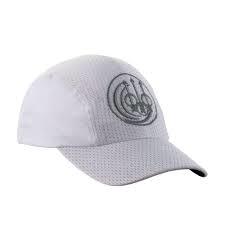 BERETTA UNIFORM CAP GREY