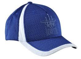 BERETTA UNIFORM CAP BERETTA BLUE