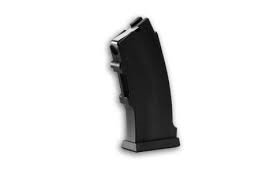 BROWNING A-BOLT 223 6SHOT MAGAZINE