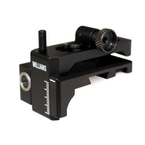 WILLIAMS 5D SERIES AG SIGHT