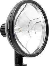 FYRLYT SEARCH LIGHT PROFYR 12000