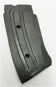 NORINCO/PUMA HUNTER JW15A 22LR 9 SHOT MAGAZINE