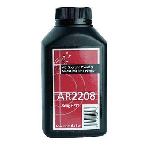 ADI AR2208 POWDER 1KG