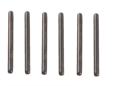 HORNADY DECAPPING PIN SMALL 6PK