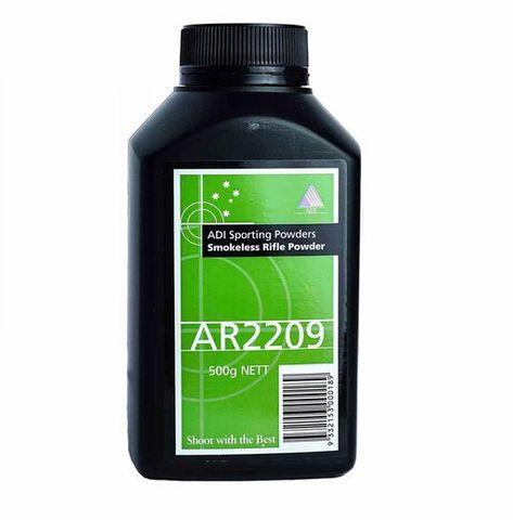 ADI AR2209 POWDER 1KG