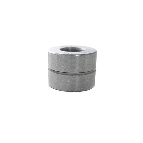 REDDING HEAT TREATED STEEL BUSHING SIZE 331