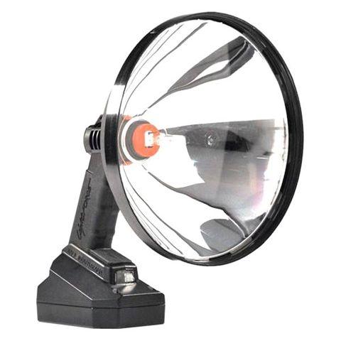 LIGHTFORCE ENFORCER HID H/H 240 BLITZ 70WATT COIL CORD