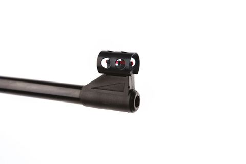 NORICA TITAN FRONT AND REAR SIGHT