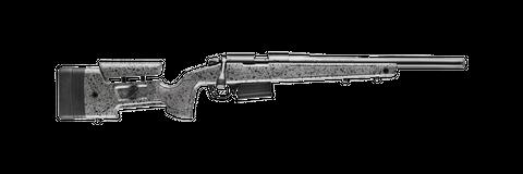 BERGARA B14-R HMR 22LR 18INCH