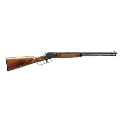 BROWNING BL22 LEVER ACTION GRADE II 20IN 22LR 14 SHOT