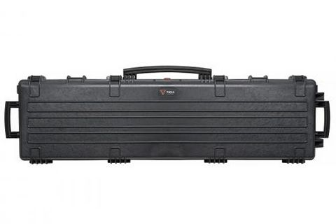 TIKKA EXPLORER HARD CASE 1350x350x135MM TAC A1 PRE-CUT