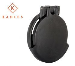 KAHLES FLIP UP COVER 50MM