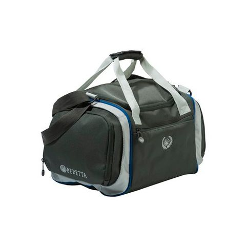 BERETTA 692 MULTI PURPOSE CARTRIDGE BAG MID BLUE
