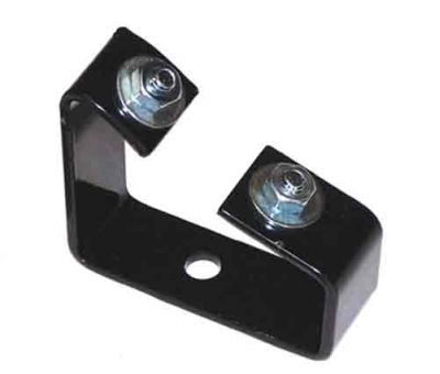 POWA BEAM 175MM 7 INCH BRACKET ONLY FOR ROOF MOUNT