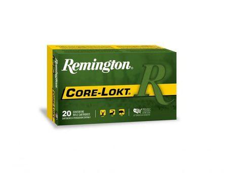 REM 7MM REM ULTRA MAG 150GN PSP CORE LOKT CARTS