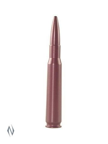 A-ZOOM SNAP CAPS 50 BMG 1PKT