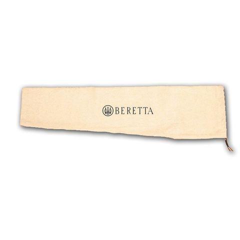 BERETTA SLEEVE STOCK WHITE