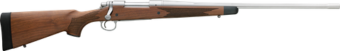 REMINGTON 700 CDL STAINLESS FLUTED 308