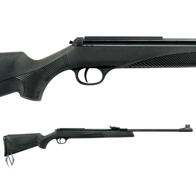 DIANA 340 PANTHER NTEC 177 AIR RIFLE