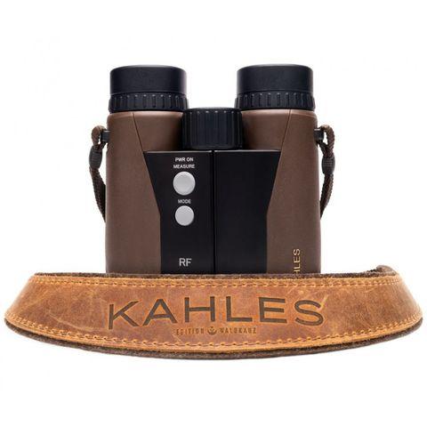 KAHLES HELIA RF 10X42 BINOCULARS