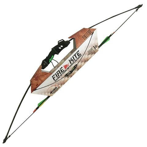 HORI-ZONE FIREKITE LONGBOW YOUTH
