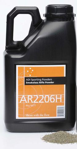 ADI POWDER AR2206H 4KG