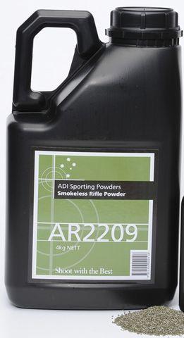 ADI AR2209 POWDER 4KG