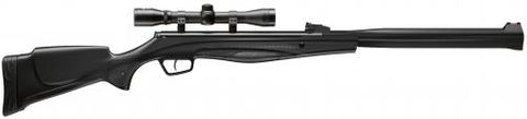 STOEGER RX20 SYN 22CAL W/- 4X32 SCOPE