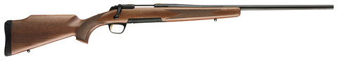 BROWNING X-BOLT HUNTER 22IN 3006